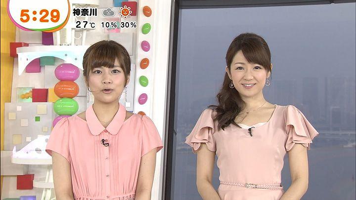 takeuchi20130625_03.jpg