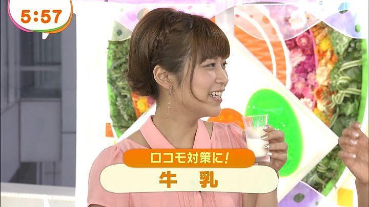 takeuchi20130625_06.jpg