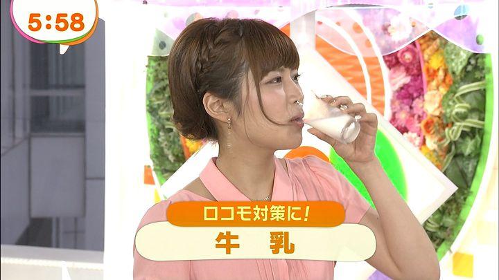 takeuchi20130625_07.jpg