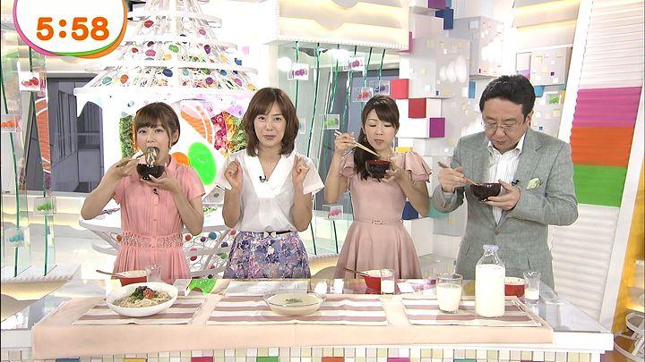 takeuchi20130625_12.jpg
