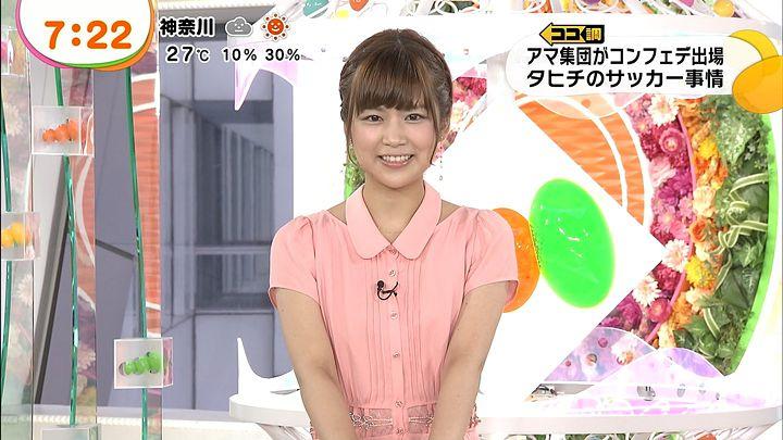 takeuchi20130625_13.jpg