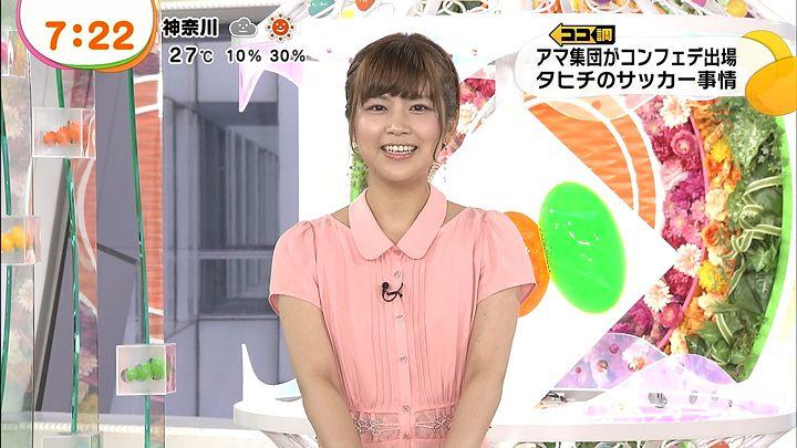 takeuchi20130625_14.jpg