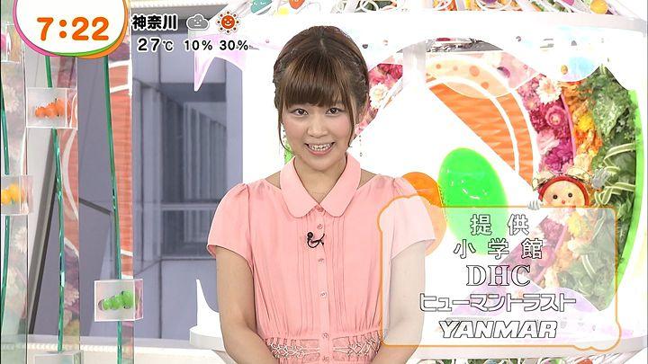 takeuchi20130625_15.jpg