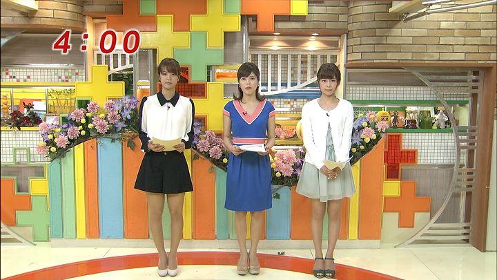 takeuchi20130626_01.jpg