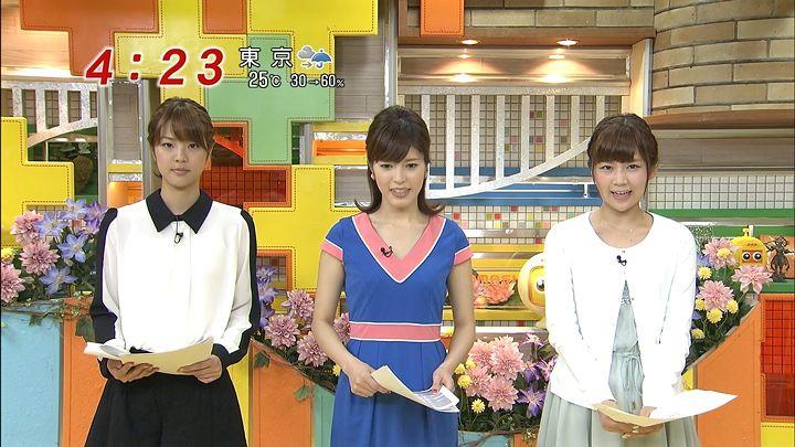 takeuchi20130626_02.jpg