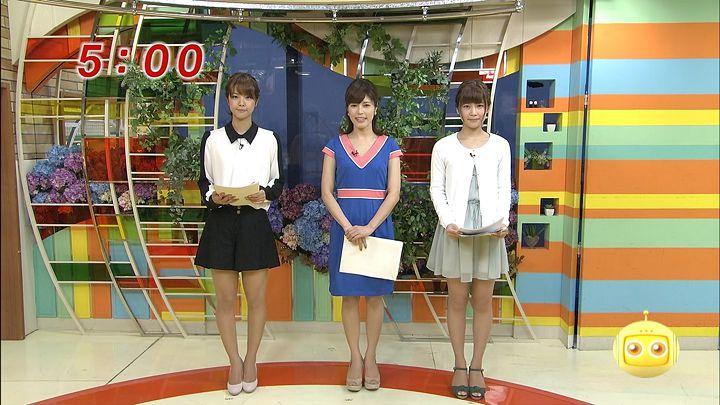takeuchi20130626_03.jpg