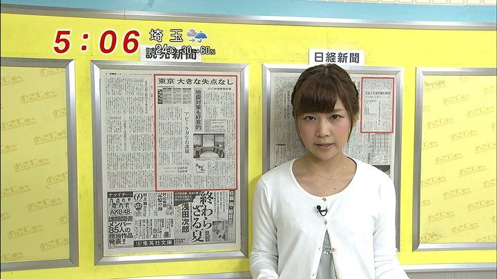 takeuchi20130626_04.jpg