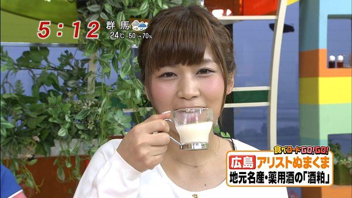 takeuchi20130626_05.jpg