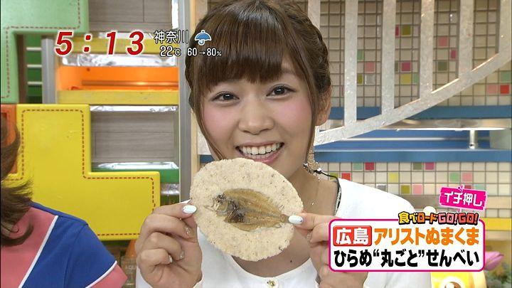 takeuchi20130626_06.jpg