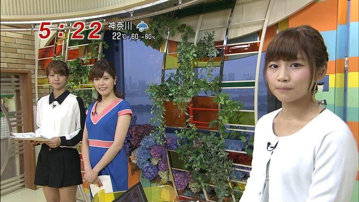 takeuchi20130626_10.jpg