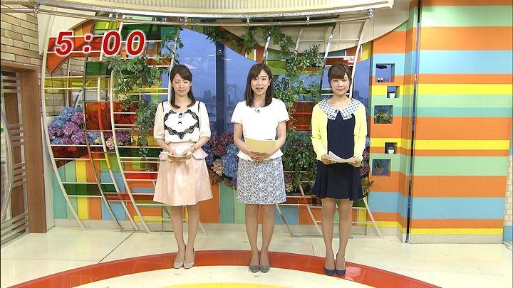 takeuchi20130627_03.jpg