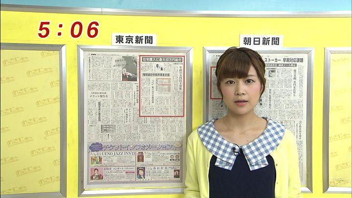 takeuchi20130627_04.jpg