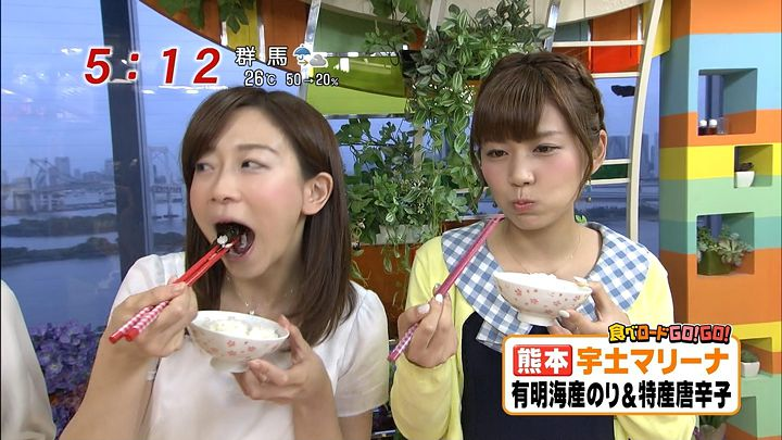 takeuchi20130627_07.jpg