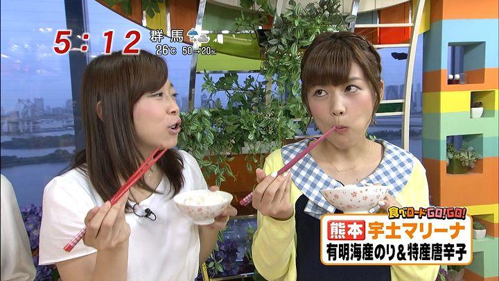 takeuchi20130627_08.jpg