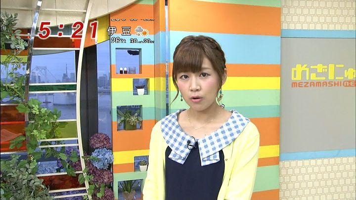 takeuchi20130627_10.jpg