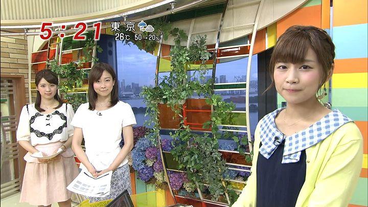 takeuchi20130627_11.jpg