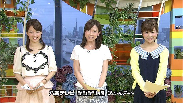 takeuchi20130627_12.jpg
