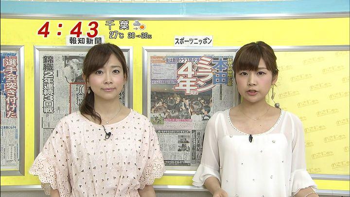 takeuchi20130628_01.jpg
