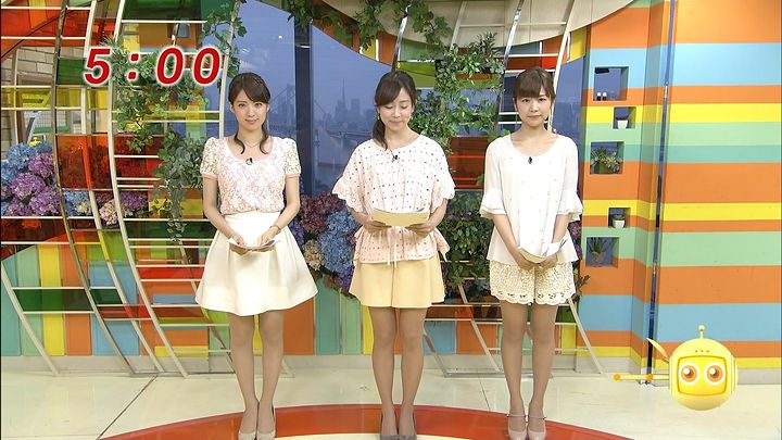 takeuchi20130628_02.jpg