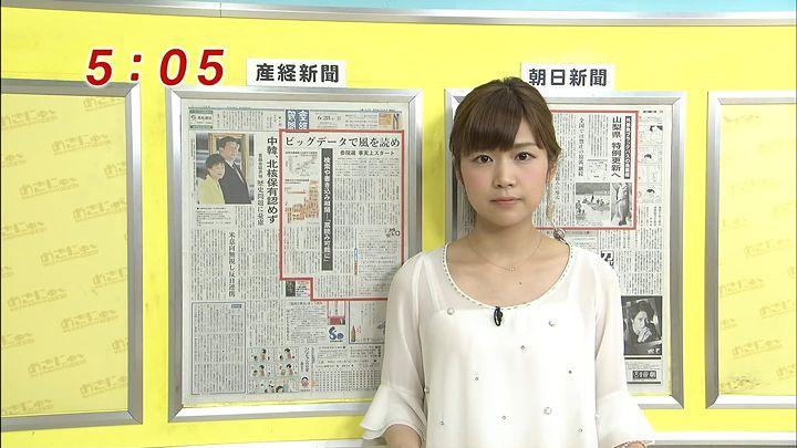 takeuchi20130628_03.jpg