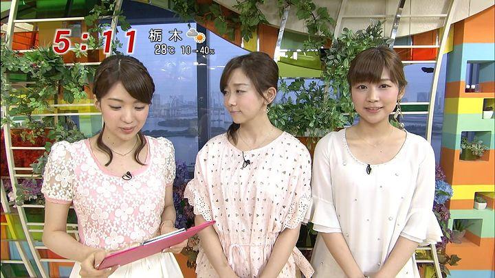 takeuchi20130628_04.jpg