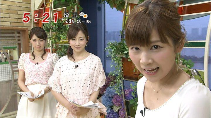 takeuchi20130628_18.jpg