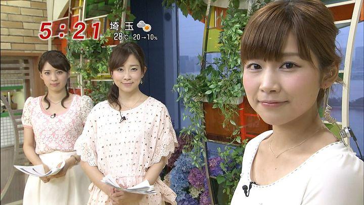 takeuchi20130628_19.jpg