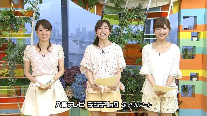 takeuchi20130628_20.jpg