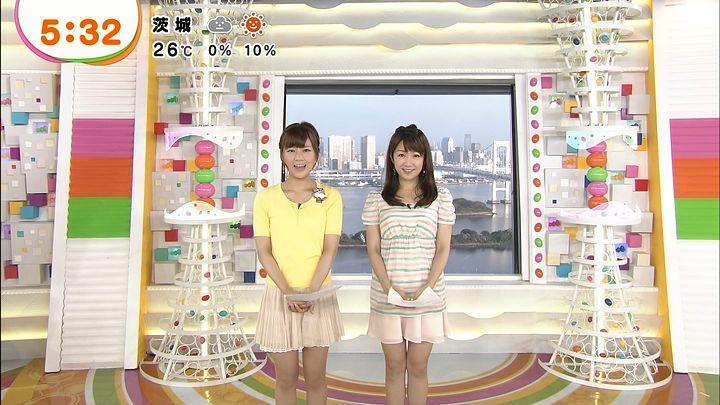 takeuchi20130702_01.jpg