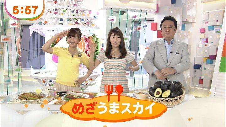 takeuchi20130702_03.jpg