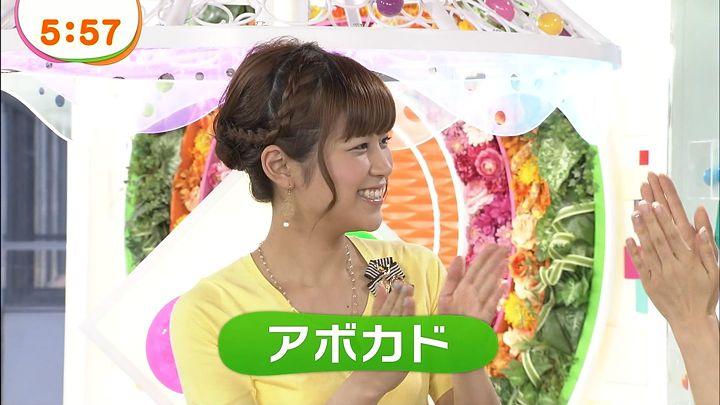 takeuchi20130702_04.jpg