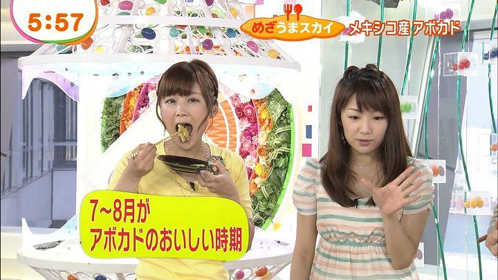 takeuchi20130702_05.jpg