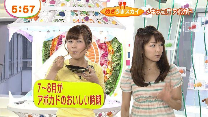 takeuchi20130702_06.jpg
