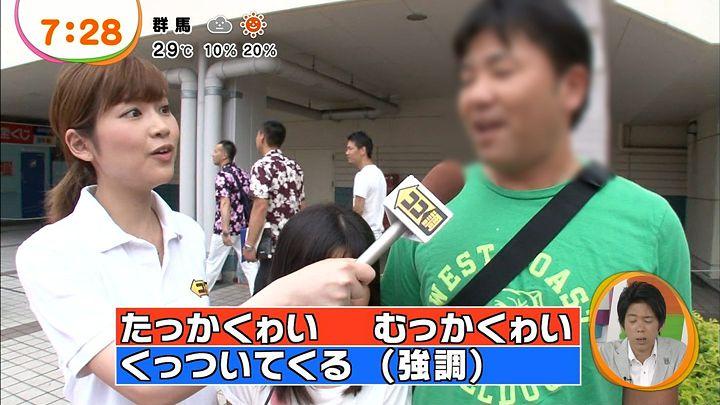takeuchi20130702_14.jpg