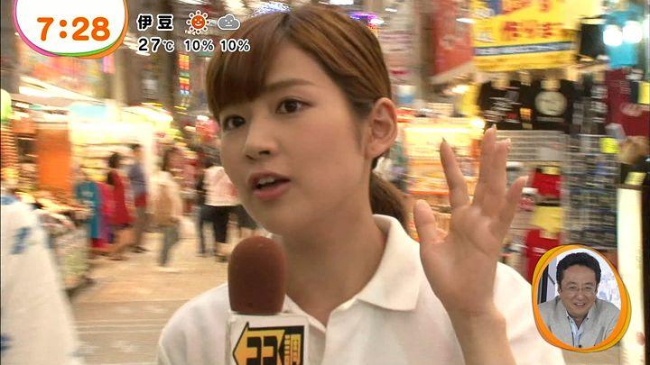 takeuchi20130702_15.jpg