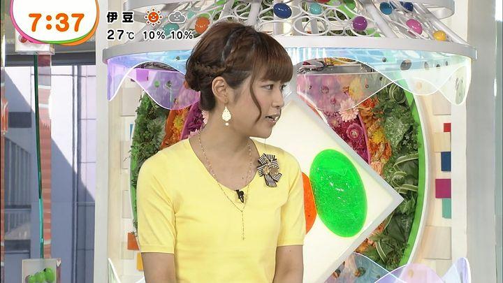 takeuchi20130702_20.jpg