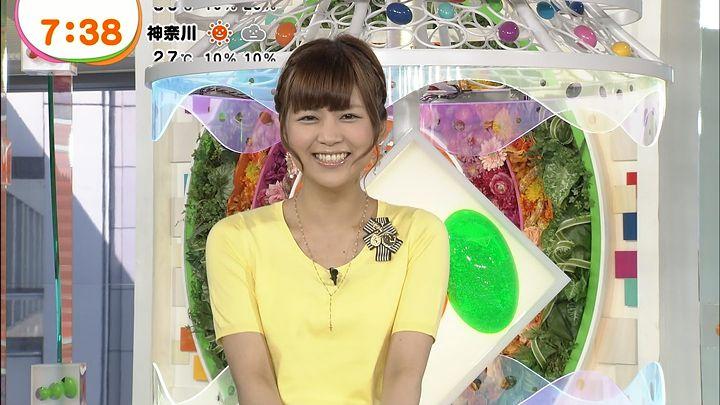 takeuchi20130702_21.jpg