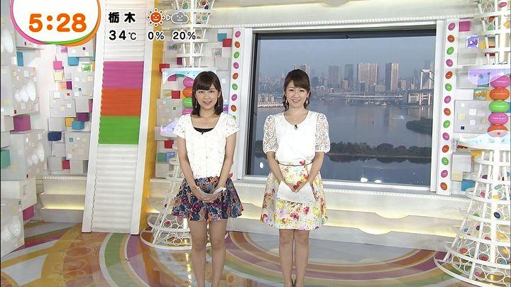 takeuchi20130709_01.jpg