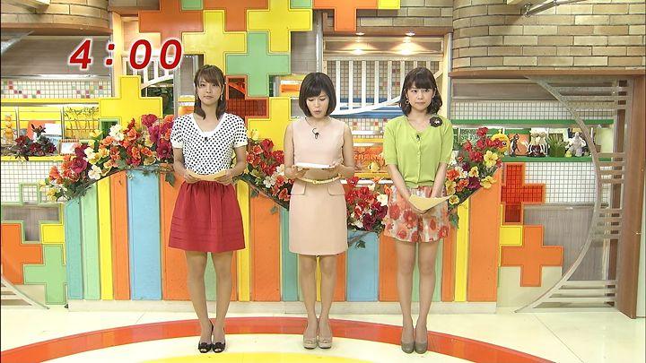 takeuchi20130710_01.jpg