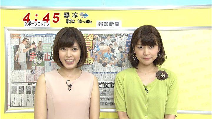 takeuchi20130710_02.jpg