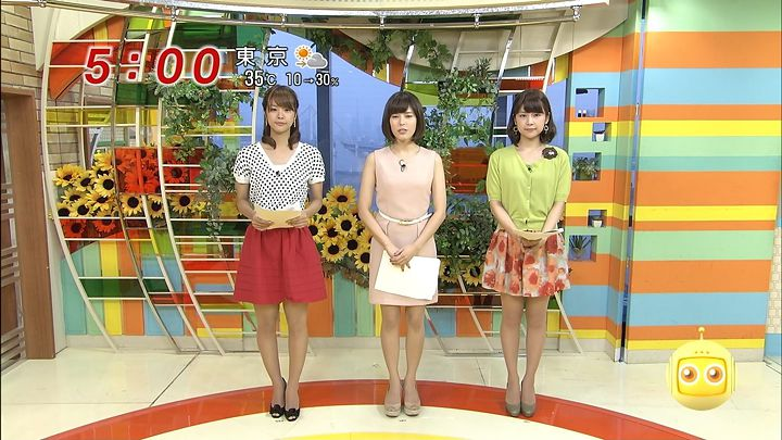 takeuchi20130710_03.jpg
