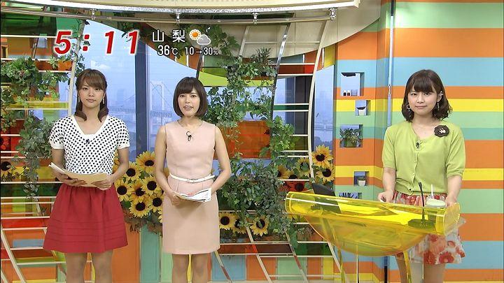 takeuchi20130710_04.jpg