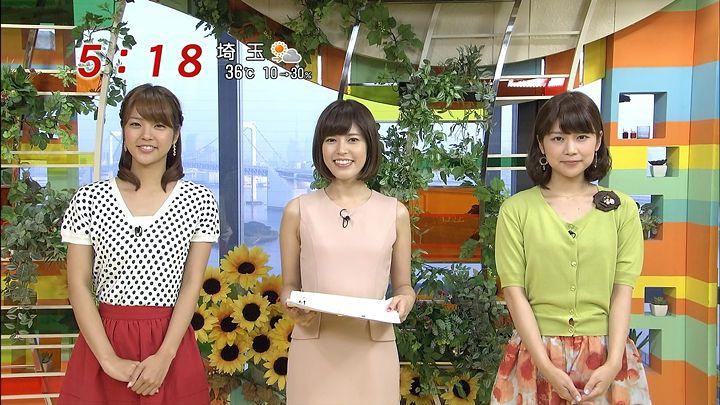 takeuchi20130710_05.jpg