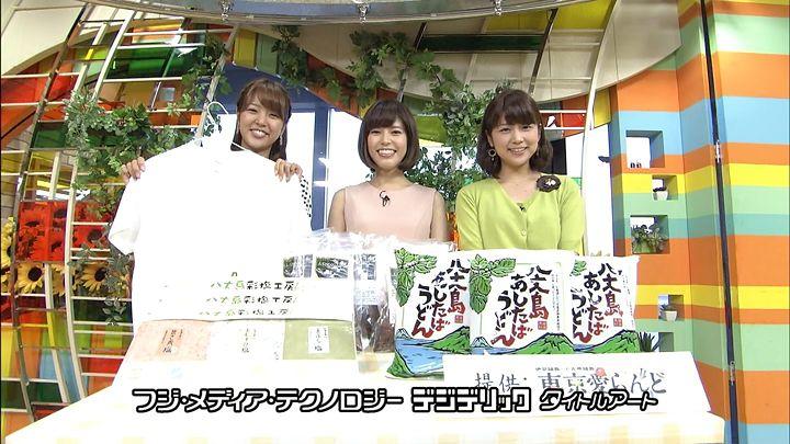 takeuchi20130710_06.jpg