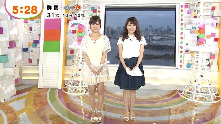 takeuchi20130716_01.jpg