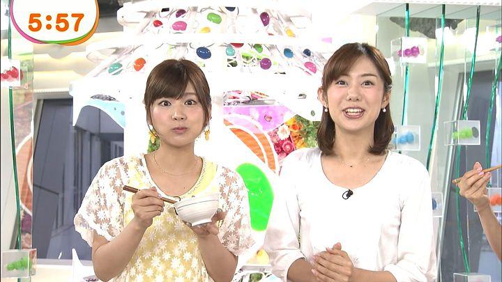 takeuchi20130716_04.jpg