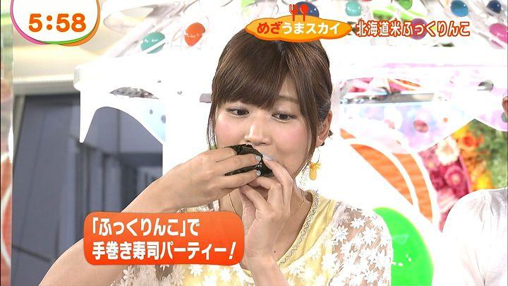 takeuchi20130716_06.jpg