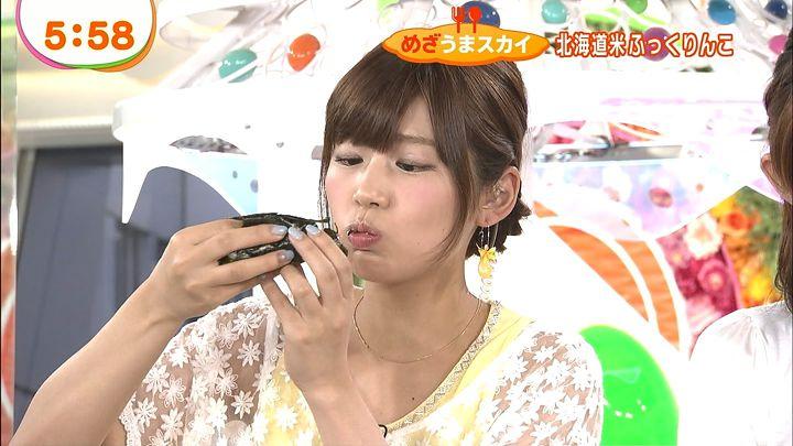 takeuchi20130716_10.jpg