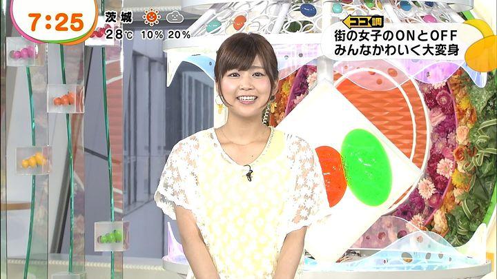 takeuchi20130716_15.jpg