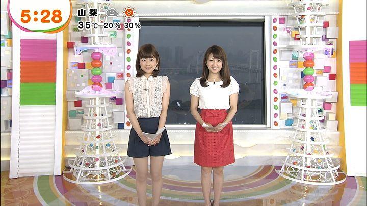 takeuchi20130723_01.jpg